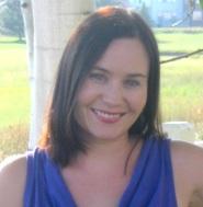 Tevara Paranto Eating Disorder Therapist