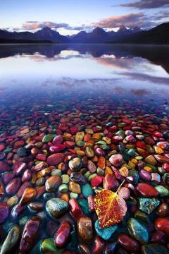 pebble-picture